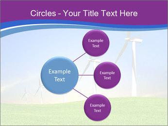 Eco Energy PowerPoint Templates - Slide 79