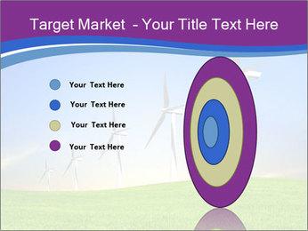 Eco Energy PowerPoint Templates - Slide 84