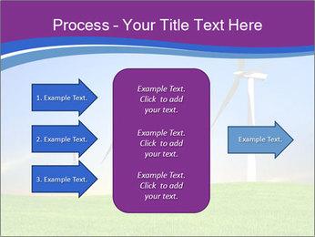 Eco Energy PowerPoint Templates - Slide 85