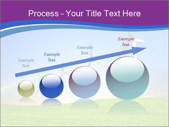 Eco Energy PowerPoint Templates - Slide 87