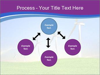 Eco Energy PowerPoint Templates - Slide 91