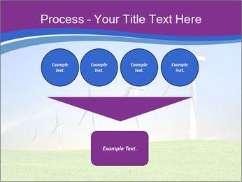 Eco Energy PowerPoint Templates - Slide 93