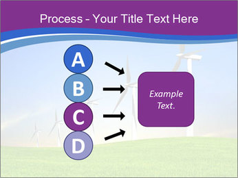 Eco Energy PowerPoint Templates - Slide 94