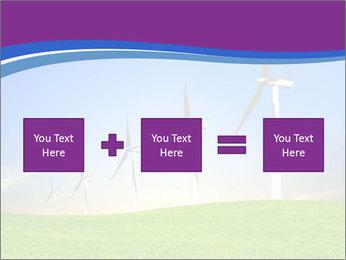 Eco Energy PowerPoint Templates - Slide 95