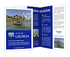 0000093033 Brochure Templates