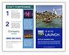 0000093033 Brochure Template