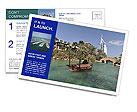 0000093033 Postcard Templates