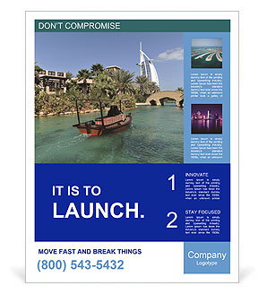 0000093033 Poster Templates