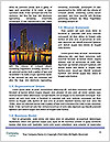 0000093033 Word Templates - Page 4
