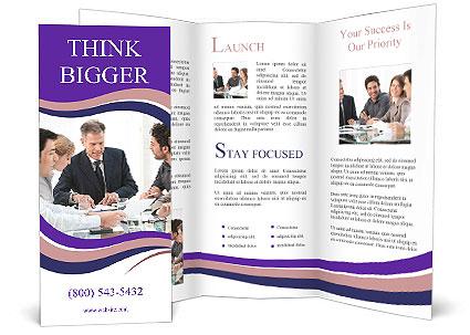 0000093034 Brochure Template
