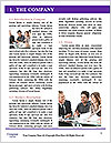 0000093034 Word Templates - Page 3