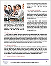 0000093034 Word Templates - Page 4