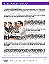 0000093034 Word Templates - Page 8
