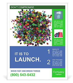 0000093035 Poster Templates