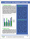0000093035 Word Templates - Page 6