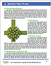 0000093035 Word Templates - Page 8