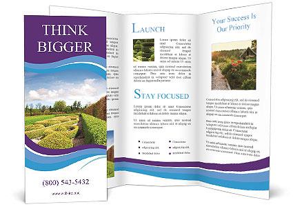 0000093036 Brochure Template
