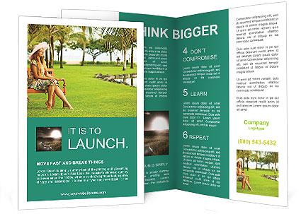 0000093037 Brochure Templates