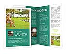0000093037 Brochure Template