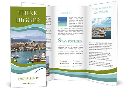 0000093038 Brochure Template