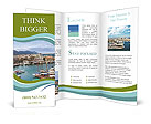 0000093038 Brochure Templates