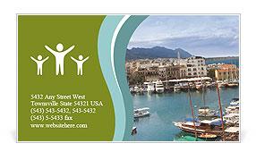 0000093038 Business Card Templates