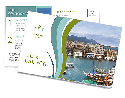 0000093038 Postcard Templates