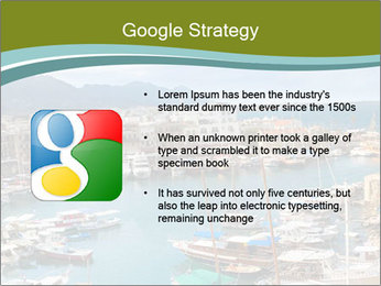 Northern Cyprus PowerPoint Templates - Slide 10
