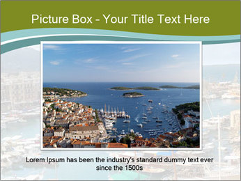 Northern Cyprus PowerPoint Templates - Slide 15