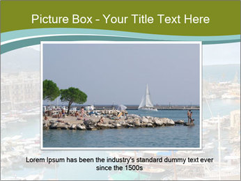 Northern Cyprus PowerPoint Templates - Slide 16