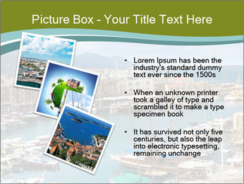 Northern Cyprus PowerPoint Templates - Slide 17