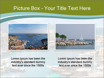 Northern Cyprus PowerPoint Templates - Slide 18