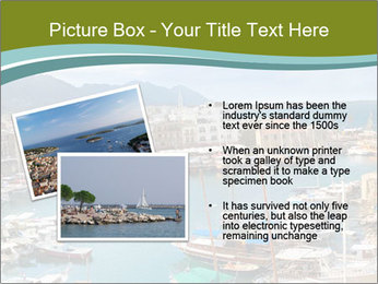 Northern Cyprus PowerPoint Templates - Slide 20