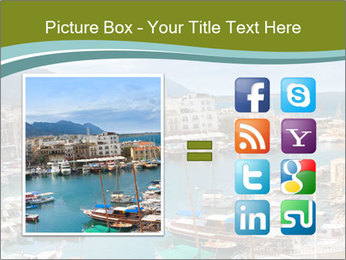 Northern Cyprus PowerPoint Templates - Slide 21