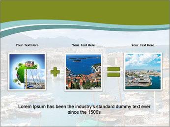 Northern Cyprus PowerPoint Templates - Slide 22