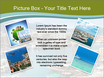 Northern Cyprus PowerPoint Templates - Slide 24