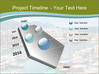 Northern Cyprus PowerPoint Templates - Slide 26