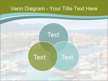 Northern Cyprus PowerPoint Templates - Slide 33