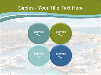 Northern Cyprus PowerPoint Templates - Slide 38