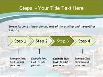 Northern Cyprus PowerPoint Templates - Slide 4