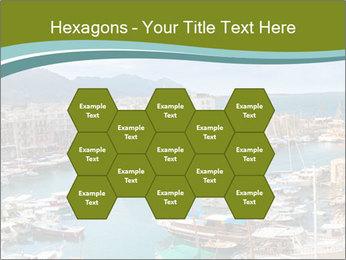 Northern Cyprus PowerPoint Templates - Slide 44
