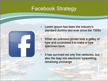 Northern Cyprus PowerPoint Templates - Slide 6