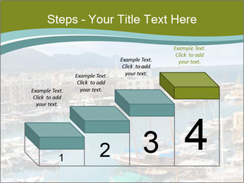 Northern Cyprus PowerPoint Templates - Slide 64