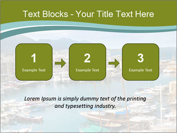 Northern Cyprus PowerPoint Templates - Slide 71