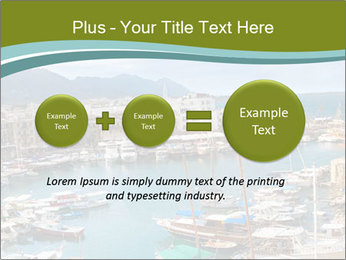 Northern Cyprus PowerPoint Templates - Slide 75