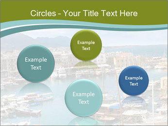 Northern Cyprus PowerPoint Templates - Slide 77