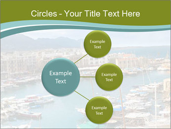 Northern Cyprus PowerPoint Templates - Slide 79