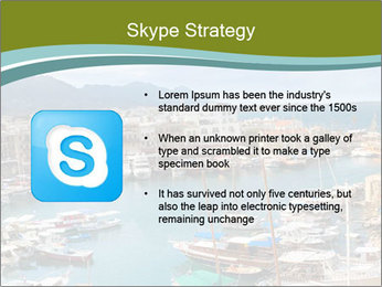 Northern Cyprus PowerPoint Templates - Slide 8
