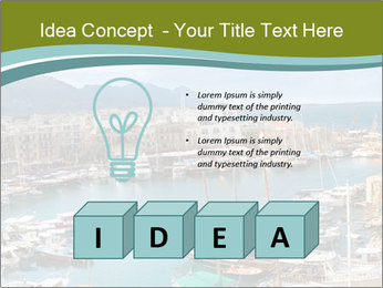 Northern Cyprus PowerPoint Templates - Slide 80