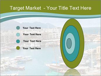 Northern Cyprus PowerPoint Templates - Slide 84